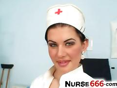 All, Costume, Fetish, Gyno, Masturbation, Nurse