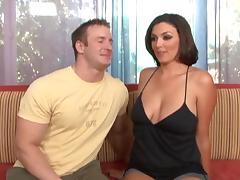 Mature Big Tits, Big Tits, Boobs, Fucking, Mature, MILF