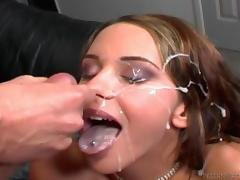 All, Compilation, Cum in Mouth, Cumshot, Facial, Hardcore