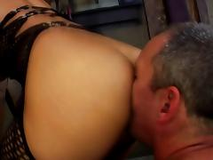 Ass Licking, Ass, Ass Licking, Ass Worship, Femdom