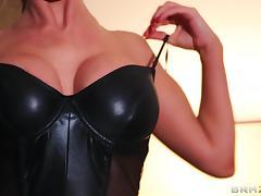 Teen Big Tits, Beauty, Big Tits, Blowjob, Boobs, Couple