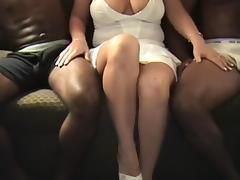 Old, Amateur, Double, Hardcore, Mature, Nude