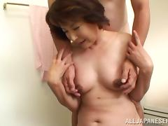 Asian Mature, Anal, Asian, Ass, Assfucking, Hotel