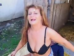 Old, Anal, Ass, Assfucking, Fucking, Hardcore