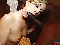 Daughter, 18 19 Teens, Big Cock, Big Tits, Blowjob, Boobs