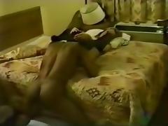 80s IR cuckold pt2