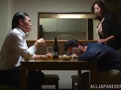 Asian, Adultery, Asian, Cheating, Cuckold, Japanese