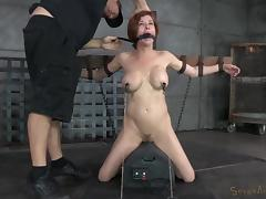 Adorable, Adorable, BDSM, Big Tits, Boobs, MILF