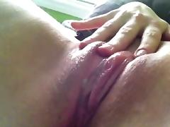 Ex Girlfriend Masturbation 5