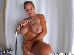 All, Amateur, Bath, Bathing, Bathroom, Big Cock