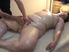 Massage Porn Tube Videos
