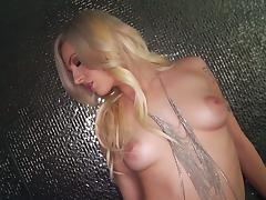 All, Anal, Blowjob, Cowgirl, Deepthroat, Doggystyle