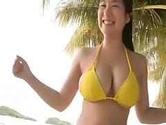 Teen Big Tits, Asian, Big Tits, Boobs, Japanese, Softcore