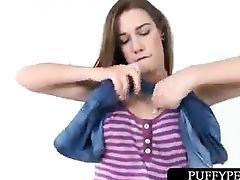 PANTIES PISSING