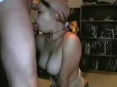 cum in mouth (KIK VIDEOS)