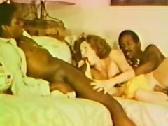 Big Cock, Big Cock, Hairy, Interracial, Monster Cock, Penis