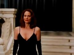 Lesley Ann Warren,Jennifer Tilly in Bird Of Prey (1995)