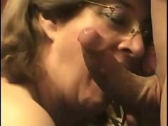 Horny Mature BJ R20