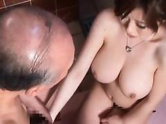 Asian Old and Young, 18 19 Teens, Asian, Babe, Bath, Bathing