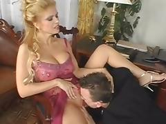 Mom and Boy, 18 19 Teens, Big Tits, Boobs, Mature, Old