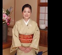 Asian Mature, Asian, Japanese, Mature, Old, Older