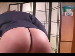 Big Ass, Ass, Big Ass
