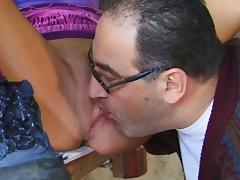 Roberto Malone- Tampax