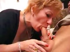 Aged, Aged, Creampie, Granny, Hooker, Mature