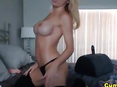 Vagina, Amateur, Blonde, Fingering, Masturbation, Posing
