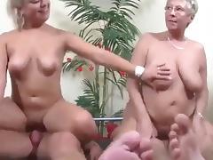 Swingers, Group, Orgy, Swingers
